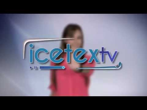 Promo ICETEX TV