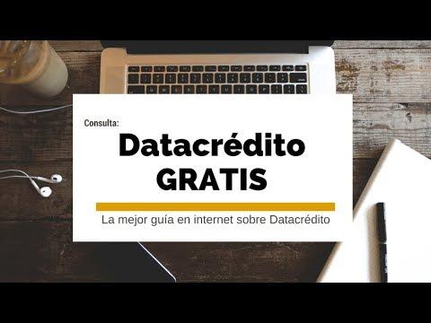 OJO OJO OJO (2018) en la juagada DATACREDITO POR FAVOR MIRAR ESTE VIDEO