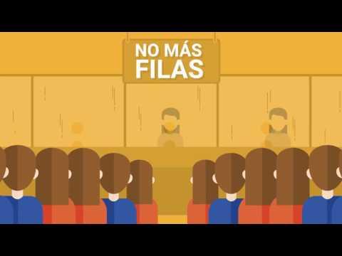 EN CRUZ BLANCA EPS, MEJORAMOS PASO A PASO...