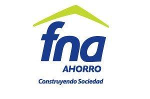 El FNA