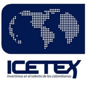 Instituto ICETEX