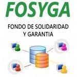 Consulta la base de datos FOSYGA