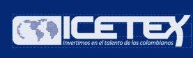 Descargar formulario ICETEX