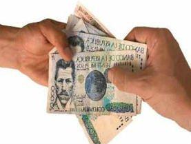 Fondo Nacional del Ahorro Cesantias