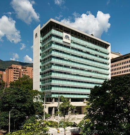 Porvenir Medellin