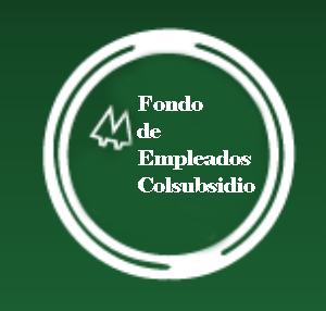 Fondo de empleados Colsubsidio
