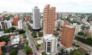 SIMIT Barranquilla telefono oficinas direccion horario