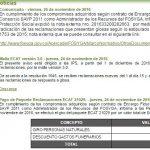www fosyga gov co portal tramites servicios consulta
