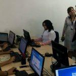 consulta sispro en linea afiliado semanas cotizadas