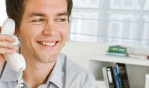 aportes en linea telefono tramites pagos