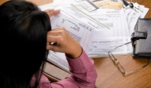 como salir de datacredito reportes deuda mora